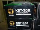 Tp. Hà Nội: Que hàn chịu lực, KK50LF, K7018, LC318, LC300 CL1065463P10
