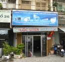 Tp. Hồ Chí Minh: Bán Nhà tầng trệt Chung Cư Mặt tiền Đại Lộ Đông Tây (đường Hàm Tử) CL1069198P8