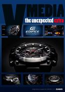 Tp. Hà Nội: New Arrival 2012 - Đồng hồ Casio Edifice chính hãng xuất EUROPE CL1064383P2