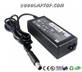 sạc laptop hp pavilion DV6000, sạc hp pavilion DV6000, sạc hp DV6000 giá rẻ nhất