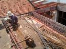 Tp. Hồ Chí Minh: Sửa nhà Đẹp với đội thợ lành nghề, có nhiều năm kinh nghiệm CL1078866P5