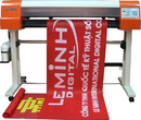 Tp. Hồ Chí Minh: in băng rôn quảng cáo 0979449751 CL1012600