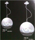Tp. Hồ Chí Minh: Phân phối đèn trang trí và thiết bị điện CL1068154