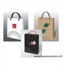 Tp. Hà Nội: Nhận in túi giấy chất lượng, giá thành rẻ, thiết kế miễn phí 100%. CL1073612P7