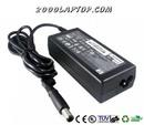 Tp. Hà Nội: sạc laptop hp pavilion DV2300, sạc hp pavilion DV2300, sạc hp DV2300 giá rẻ nhất CL1064302