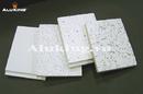 Tp. Hà Nội: Hệ thống trần sợi khoáng Aluking AA03 CL1065463P10