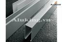 Tp. Hà Nội: Hệ thống trần nhôm ALUKING U-shaped CL1065463P10