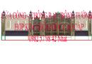 Tp. Hồ Chí Minh: cửa cổng hợp kim nhôm đúc cao cấp 0982 57 98 42 CL1076898P8