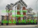 Tp. Hồ Chí Minh: cửa cổng nhôm đúc cao cấp 0982 57 98 42 CL1065463P10