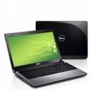 Tp. Hồ Chí Minh: Tình hình mình cần bán gấp chiếc laptop dell studio core i7 Q740 ram 4g hdd 500g CL1058485P7