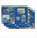 Tp. Hà Nội: In catalogue đẹp, giá cạnh tranh, chuyên nghiệp, miễn phí thiết kế CL1073612P7