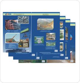 In catalogue đẹp, giá cạnh tranh, chuyên nghiệp, miễn phí thiết kế