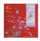 Tp. Hà Nội: Nhận in Thiệp tết, thiệp chúc têt, sản xuất và bán buôn phôi thiệp tết. CL1073612P7