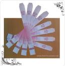 Tp. Hà Nội: Nhận in túi đũa, bao thìa, menu, khăn giấy ăn, order … CL1073612P7