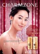 Tp. Hồ Chí Minh: Vì lượng khách đông nên Spa cần tuyển gấp nhiều nhân viên nữ Massage CL1067405P5