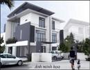 Tp. Hồ Chí Minh: Bán nhà hxh đường Nguyễn Đình Chiểu P4 Q3 CL1072776P19