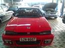 Tp. Hồ Chí Minh: Cần bán honda sport 2 cửa , xe đẹp màu đỏ , giá 170 triệu , call 0938183669 . CL1064803