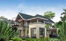Tp. Hồ Chí Minh: Chuyên thiết kế, thi công nhà phố, biệt thự, … Cty XD Nhà Phong Phú CAT246_258_262