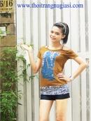 Tp. Hồ Chí Minh: thanh lý hàng áo teen việt nam CL1110543