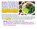 Tp. Hồ Chí Minh: BÒ 1 NẮNG 2 SƯƠNG - Đặc sản Phú Yên - món nhậu số 1, nhậu nào ACE ơi !!! CL1069148