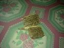 Tp. Hồ Chí Minh: Bán trầm hương nhân tạo cây 8 năm tuổi_ đã khoang cây 12 tháng. CL1068333