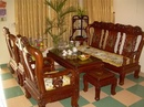 Tp. Hà Nội: Bán bộ bàn ghế giả cổ gỗ gụ quảng bình CL1067872