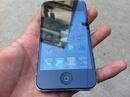 Tp. Hồ Chí Minh: Cần bán iphone 4G (Black) Bản word 32G, đầy đủ hộp phụ kiện CL1084845P11