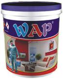 Tp. Hà Nội: Sơn và vật liệu chống thấm WAP công nghệ Nhật Bản CL1068243