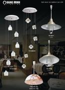 Tp. Hồ Chí Minh: muốn mua đèn trang trí ? giá rẻ ? mua ở đâu ? CL1071854