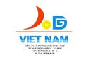 Tp. Hồ Chí Minh: Mở lớp tin học văn phòng tại tphcm. Lh. Ms. Tâm: 0973 86 86 81 CL1086965P10