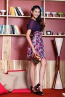 Tp. Hà Nội: làm đại lý thời trang triết khấu cao, đổi linh động, không đặt cọc tiền CL1110901