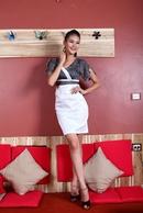 Tp. Hà Nội: làm đại lý thời trang công sở, hỗ trợ thi công thiết kế, đổi linh động CL1075696