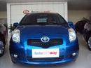 Tp. Hà Nội: Bán Toyota Yarris 1. 3 HB nhập nhật đời 2008 CL1064803