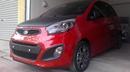 Tp. Hà Nội: Morning 2012 giá tốt, nhiều màu xe+giấy tờ giao ngay - LH:0934482227 CL1064803