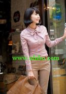 Tp. Hồ Chí Minh: Chuyên đồng phục áo thun quà tặng, áo gió các loại, quần tây sơ mi, quần áo BHLĐ. .. CAT18_214_222