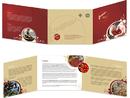 Tp. Hà Nội: in ấn - thiết kế tờ rơi với giá cạnh tranh CL1037076