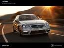 Tp. Hải Phòng: Mercedes-Benz Hải Phòng Thông Báo Từ 01/ 11/ 2011 đến 30/ 11/ 2011 Siêu khuyến mãi CL1064877