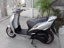 Tp. Đà Nẵng: Bán xe excel 150 mới 98% bao sang tên và có bảo hành cho xe CL1070914P10