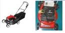 Tp. Hà Nội: Máy cắt cỏ Honda cầm tay và cắt cỏ bàn nhập khẩu. CL1065787