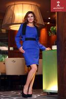 Tp. Hà Nội: Ebi. vn - Thời trang Alcado giảm giá tới 50% CL1071087