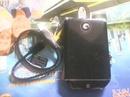 Tp. Hồ Chí Minh: Bán ổ USB 500GB 2. 0 của hãng Seagate giá 800k hàng mới sách tay từ mỹ còn nguyên CL1105544P6