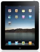 Tp. Đà Nẵng: Bán Ipad xách tay từ Mỹ về, Wifi, 64Gb, máy rất mới, bán giá 11tr200 tại Đ Nẵng CL1105544P6