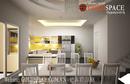 Tp. Hà Nội: Thiết kế tủ bếp đẹp 2011 - Goldspace CL1090527P11