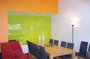 Tp. Hà Nội: Kính màu trang trí nội ngoại thất ColourGlass CL1090527P11