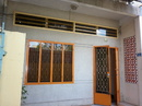 Tp. Hồ Chí Minh: Bán nhà HXH Sông Thương, p2, q tân bình 5x14, giá:4,65 tỉ, 1 lửng. 1lầu, giá4. 65 tỉ CL1069508