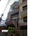 Tp. Hồ Chí Minh: Bán nhà HXH Tân Hải, p13, 4x15,1T, 2 Lầu, giá: 4. 5 tỉ CL1064684