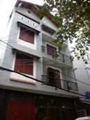 Tp. Hồ Chí Minh: Bán nhà MT Bàu Bàng, 8x8 Giá 6. 5 tỉ, Đông Bắc CL1064684