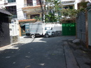 Tp. Hồ Chí Minh: Bán nhà Hẻm 6m Yên Thế, P.2, Q.Tân Bình. DT:6. 6x19. 8.Giá: 9 Tỷ CL1064684