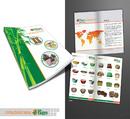 Tp. Hà Nội: in chuyên nghiệp catalogue nhanh giá siêu rẻ CL1073364