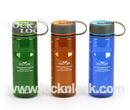 Tp. Hà Nội: Bình nước Ecolife của Lock&Lock CL1109925